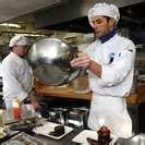 Culinary School Oxnard images