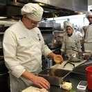 images of Culinary School Oxnard