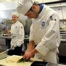 pictures of Culinary School Oxnard