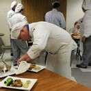 photos of Culinary School Oxnard