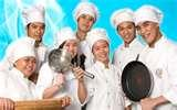 Culinary Schools Here In Philippines pictures