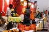 images of Culinary Schools Cavite