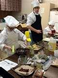 images of Culinary School Milwaukee