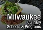 pictures of Culinary School Milwaukee