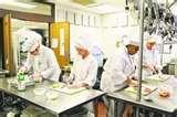 photos of Culinary School Milwaukee