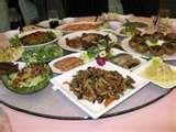 photos of Culinary Schools Beijing