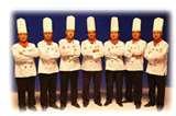 pictures of Culinary Schools Beijing