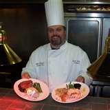 Chef Training Denver photos