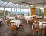 Chef Training Bournemouth