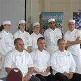 Chef Training Bournemouth images