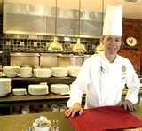 images of Culinary School Tlc