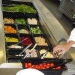 photos of Chef School Boulder Colorado