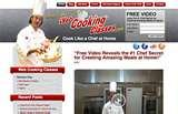 pictures of Culinary School Raleigh Nc