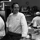 images of Chef School Boulder Colorado
