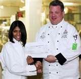 Culinary School Financing