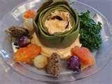 Culinary School Financing photos