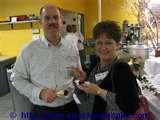 Top Culinary Schools Illinois pictures