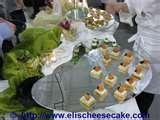 images of Top Culinary Schools Illinois