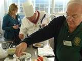 Chef Schools Christchurch pictures