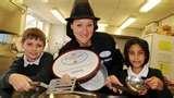 photos of Chef School Midlands