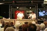pictures of Chef Schools Christchurch