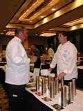 Chef Training San Francisco photos