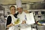 Chef Schools Hollywood photos
