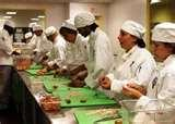 Chef Training Hospitality images
