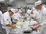 images of Culinary School Is Texas