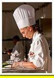 Chef Schools Tucson images