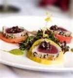Culinary Arts Schools In Switzerland images
