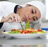 Culinary Schools Diploma Programs images