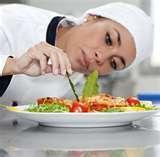 Culinary Schools Diploma Programs images