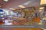 photos of Culinary Schools Diploma Programs