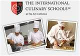 Culinary Schools Diploma Programs pictures