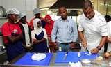 Culinary School Affordable