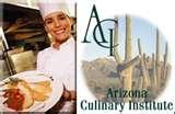 pictures of Culinary Schools Diploma Programs