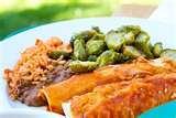 Culinary Schools Diploma Programs