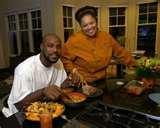 Chef Training Cincinnati pictures