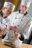 Culinary School Opportunities images