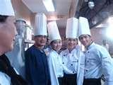 images of Educational Requirements For Chef