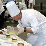 images of Chef Educational Requirements