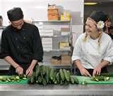 Chef Educational Requirements pictures