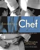 pictures of Requirements For A Chef