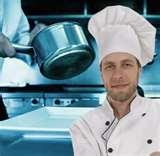 pictures of Courses To Become A Chef