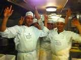 photos of Chef Courses In India