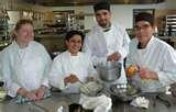Chef Educational Requirements photos