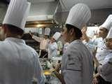 photos of Pastry Chef Training Requirements