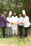 images of Chef Course In Delhi